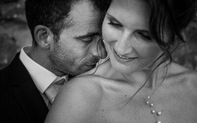F+S – Sposarsi in Castello di San Giusto